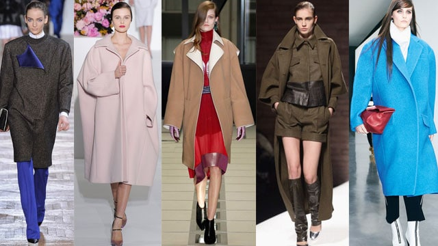 cappotti-over-per-l'autunno-2012