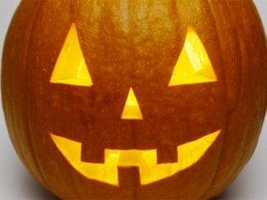 la-zucca-di-halloween