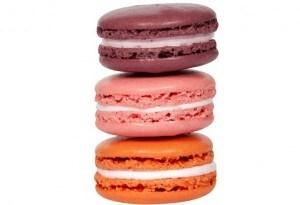 macarons-lanvin-laduree-568x378101