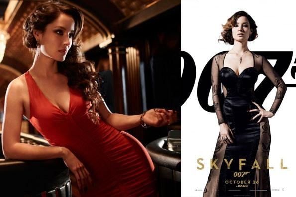 007-skyfall-berenice-marlohe