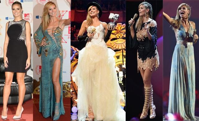 Look-Heidi-Klum-MTV-EMA-2012