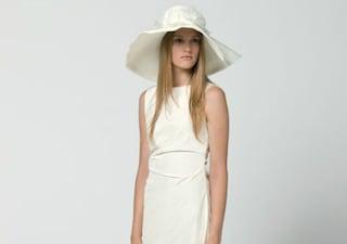 Max Mara Bridal collection: l'eleganza ad un prezzo contenuto