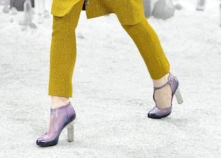 """Le scarpe """"da avere"""" per l'Autunno/Inverno 2012-13"""