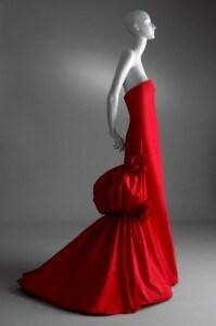 quality design 943ab 88721 Valentino Garavani, il genio dell'alta moda