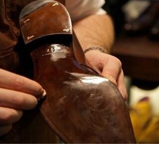 Eternal Shoes: il ciabattino online che da nuova vita alle scarpe vecchie