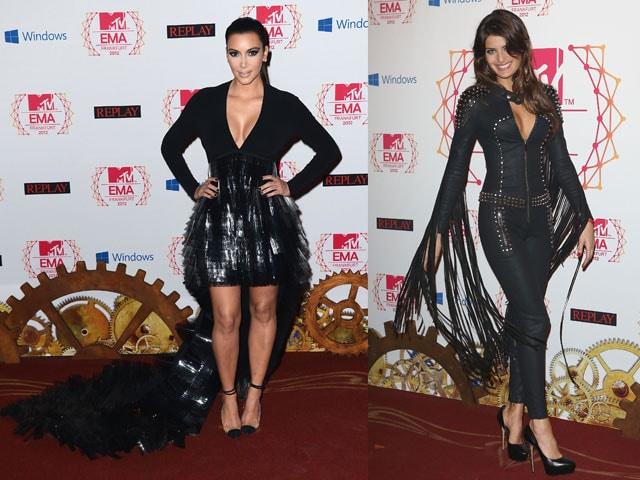 look-Kim-Kardashian-Isabeli-Fontana-MTV-EMA-2012