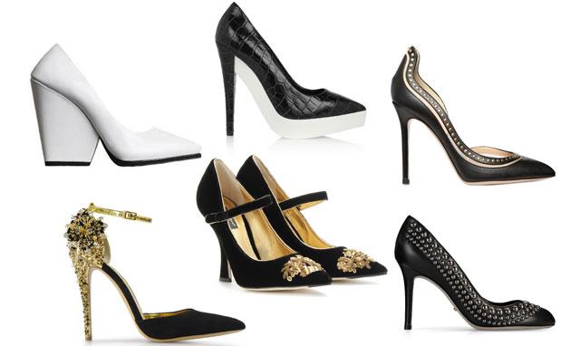 scarpe-autunno-inverno-2012-13