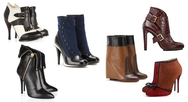 unkle-boots-autunno-inverno-2012-2013