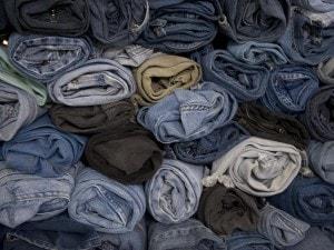 L'iniziativa di H&M: vestiti vecchi in cambio di un buono da spendere negli Store