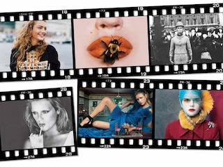 Vogue America, una storia lunga 120 anni