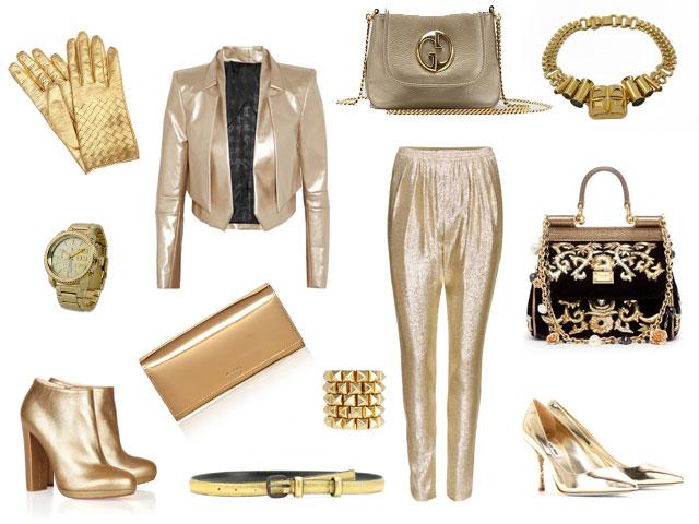 abiti-e-accessori-gold