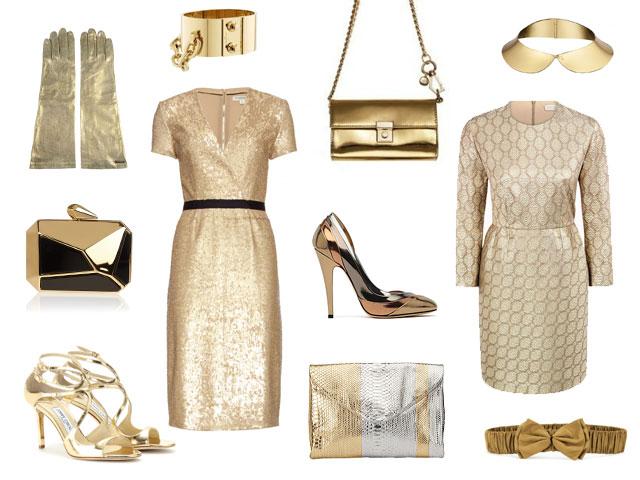 abiti-ed-accessori-dorati