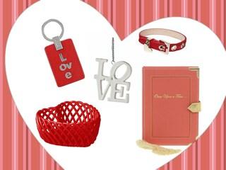 San Valentino 2013, 50 idee regalo sotto i 50 euro