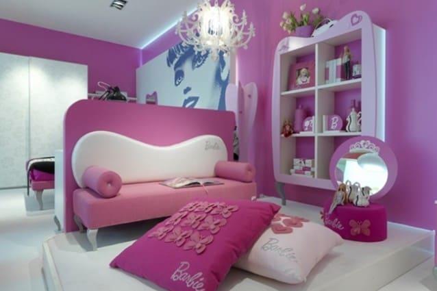 con-barbie-a-cortina2