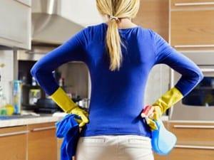 pulizie-in-casa