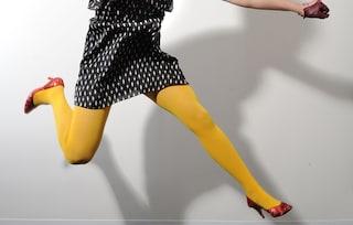 Heel Hop, la danza che insegna a stare sui tacchi