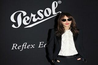 Persol Reflex Edtion: l'evento di lancio a Milano