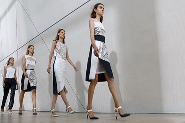 londra-fashion-week-2013