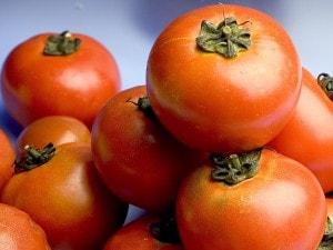 Abbronzatura, arriva la pillola al pomodoro che protegge anche la pelle