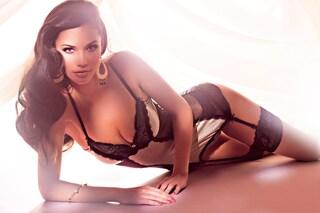 Yamamay, intimo sexy per la Primavera 2013