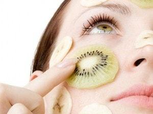 Food Therapy: trattamenti di bellezza con il cibo