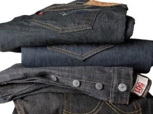 levis-501-jeans-club-monaco