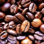 trattamenti di bellezza al caffe