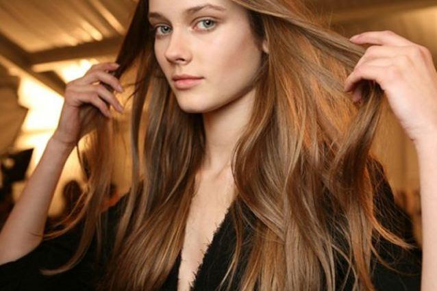 Hair Trend2