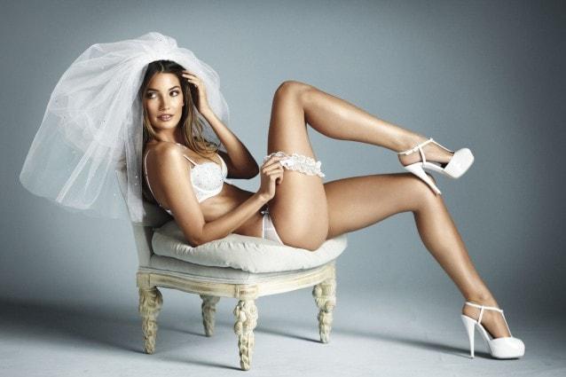 sposa_lingerie