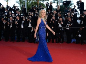 Mille abiti colorati sfilano sul red carpet di Cannes 2013 (FOTO)