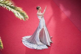 Cannes 2013: promossi e bocciati sul red carpet della cerimonia di chiusura