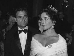 Le donne più belle della storia di Cannes
