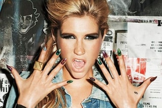 Unghie: le celebrities amano le Nail Art