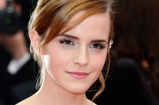 Le pagelle beauty di Cannes 2013