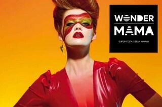 Wonder Mama: Sephora celebra la festa della mamma