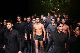 Milano Fashion Week: le sfilate del primo giorno