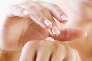 Prenditi cura delle tue mani!