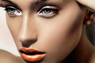 Il make up per essere perfetta anche d'estate