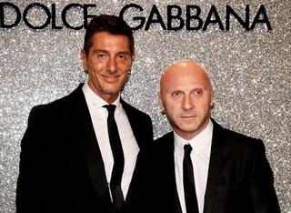 """Dolce&Gabbana: """"400 milioni di multa? Chiudiamo bottega"""""""