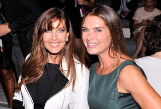 Carol Alt e Brooke Shields fanno dimenticare le nuove top model