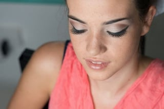 Make Up: come realizzare un cat eye (TUTORIAL)