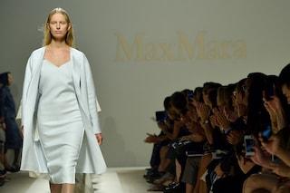 Max Mara: la donna è essenziale (FOTO)