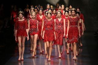 Milano Moda Donna P/E 2013: tutte le novità della fashion week