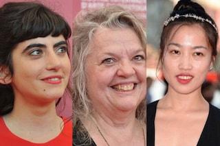 Venezia 2013: i beauty look peggiori sul red carpet