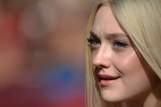Venezia 70: come realizzare il make up di Dakota Fanning [TUTORIAL]