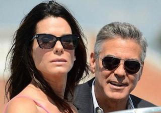 Il Must di Venezia 70 sono gli occhiali da sole (FOTO)