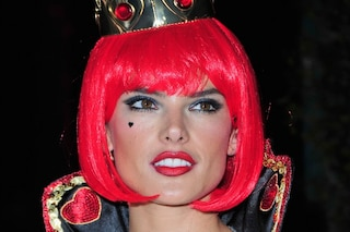Halloween da star con i look delle celebrities!