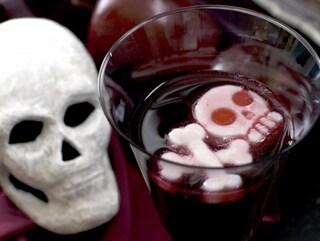 """Come preparare dolci """"macabri"""" per Halloween (FOTO)"""