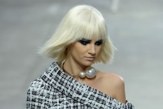 Parigi Fashion Week: gli hair style visti in passerella