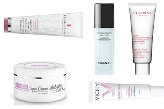 Proteggi la pelle dal freddo: il beauty kit ideale per l'inverno